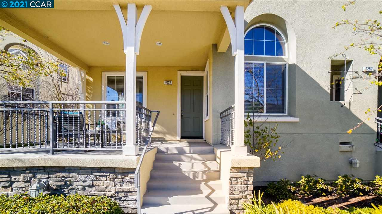 Property for sale at 6259 Byron Ln, San Ramon,  California 9