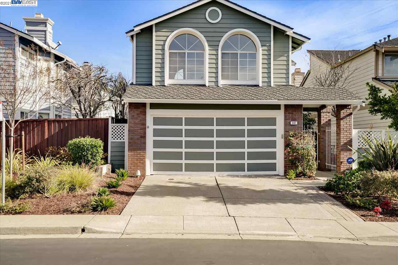 Property for sale at 347 Winterwind Cir, San Ramon,  California 9