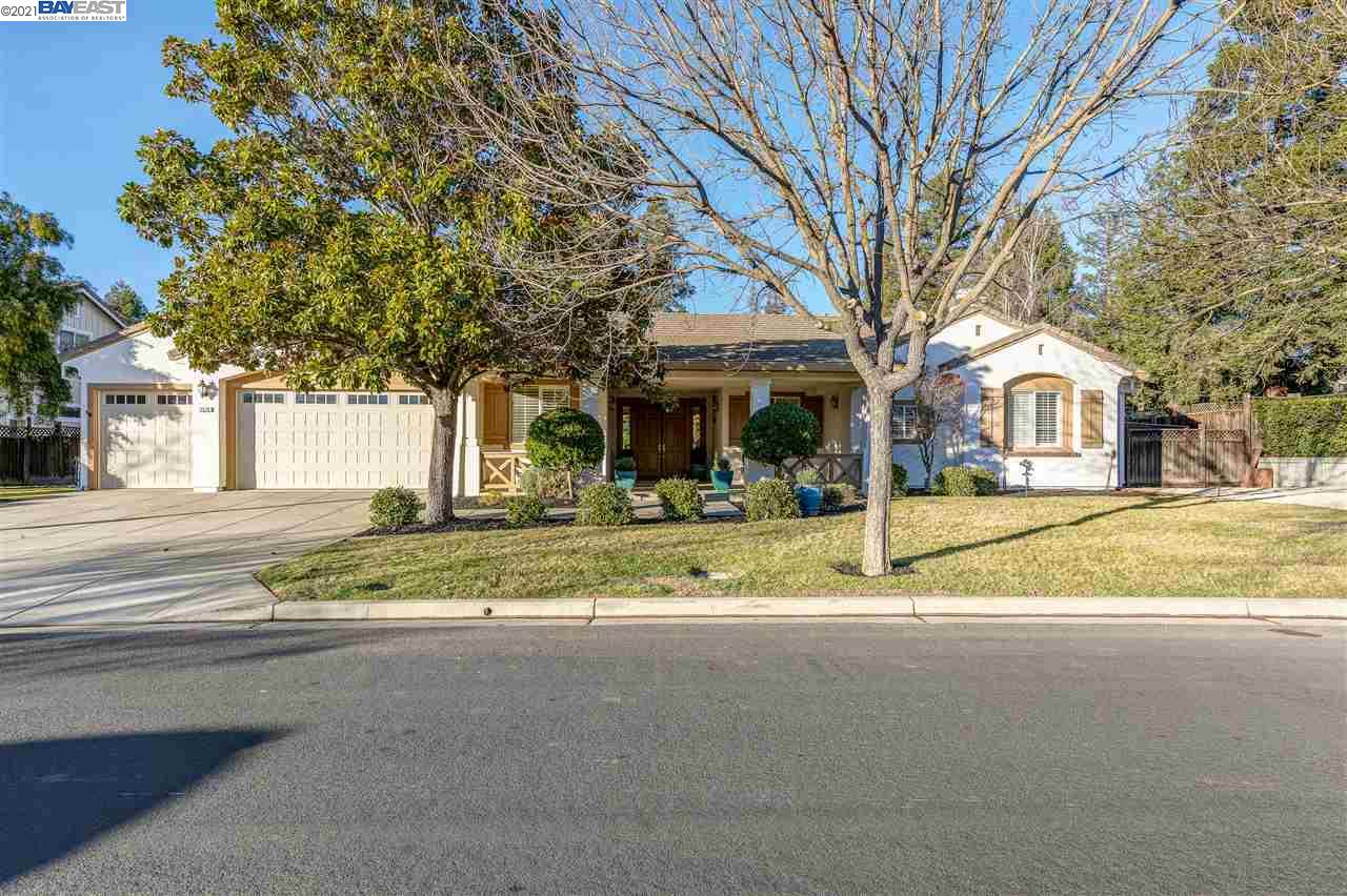 Property for sale at 2574 Bess Ave, Livermore,  California 9