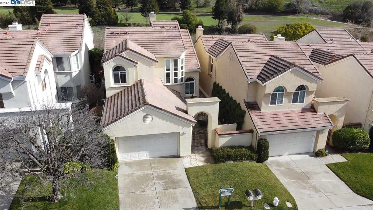 Property for sale at 2115 Canyon Lakes Dr, San Ramon,  California 9
