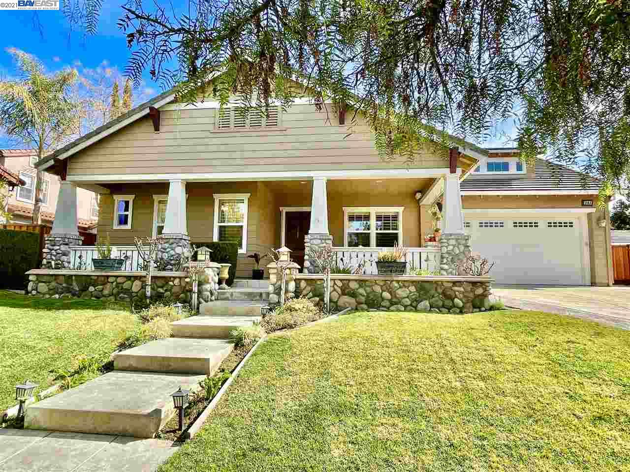 Property for sale at 3064 Talinga Dr, Livermore,  California 94550