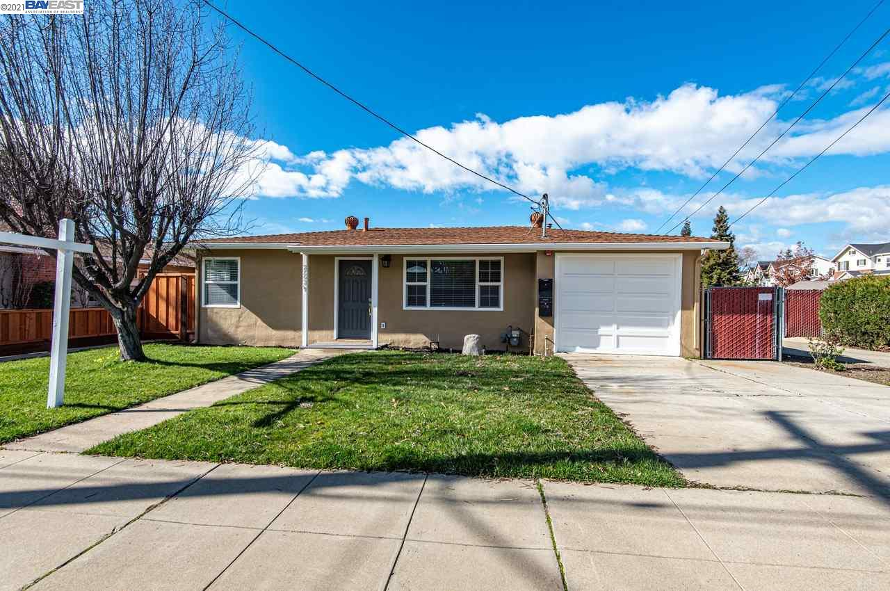Property for sale at 2762 4th St, Livermore,  California 94550