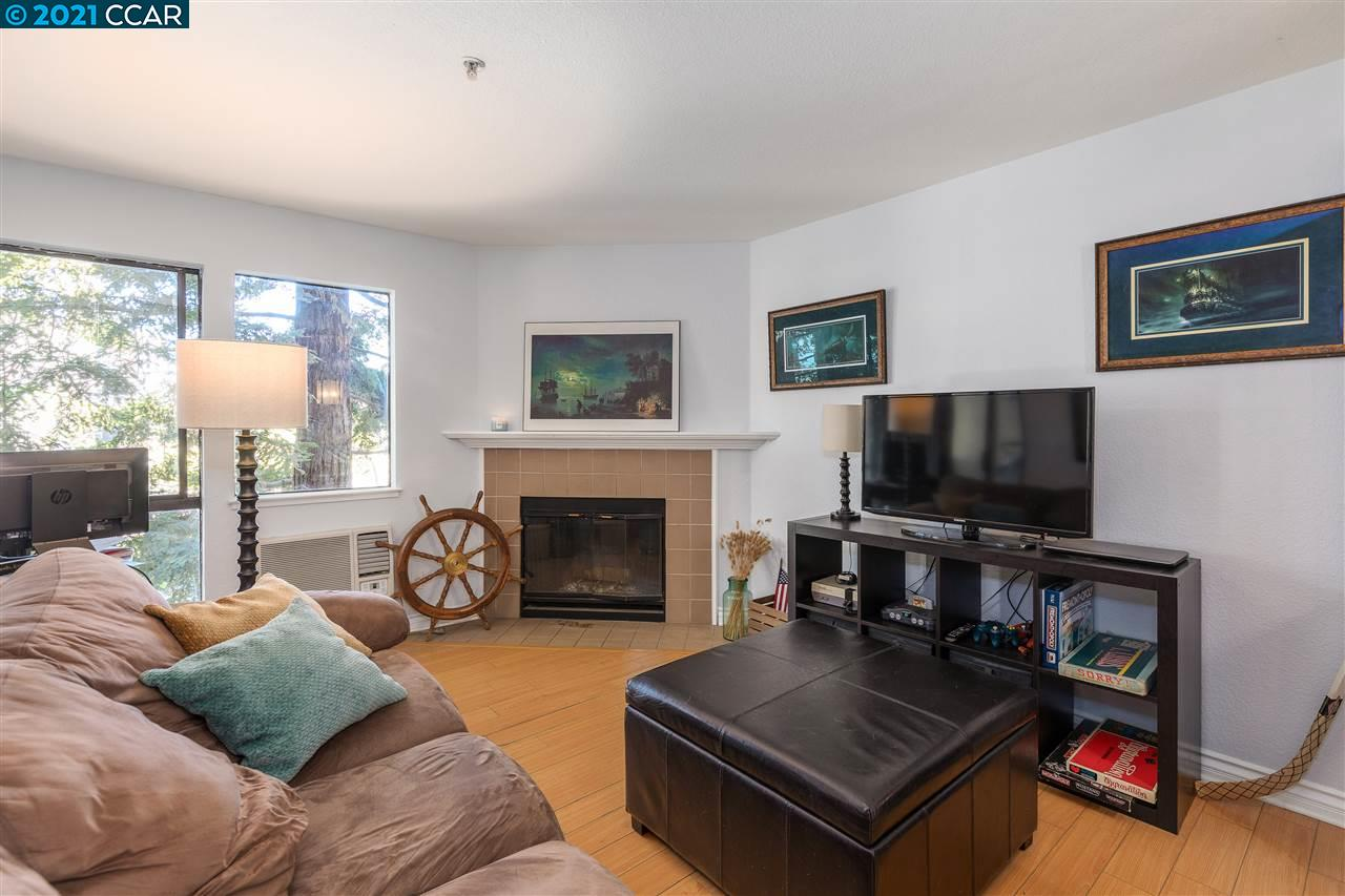 Detail Gallery Image 1 of 16 For 39034 Guardino Dr #204,  Fremont,  CA 94538 - 1 Beds | 1 Baths