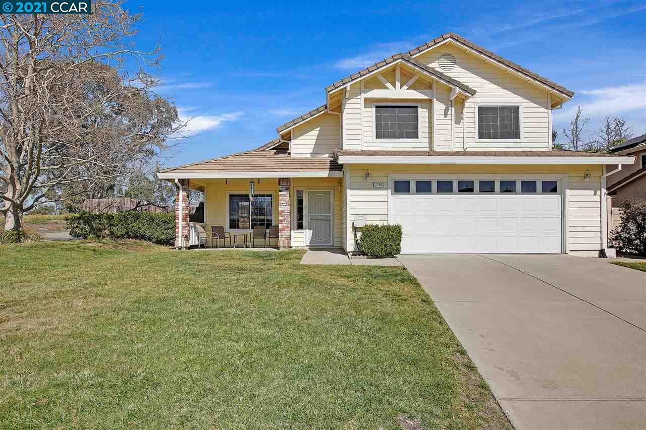 Tax records show 3 bedrooms when this is actually a 4 bedroom.  Do not disturb occupants. Arrange showing through Calendly Available to show Saturday and Sunday March 6th & 7th 12:00-5:00pm