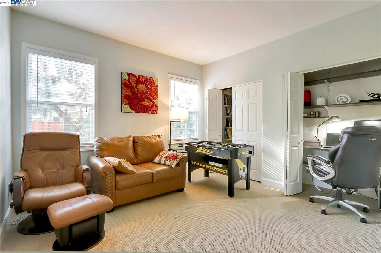 4 Pine Valley Pl, San Ramon, CA 94583 - 5 Beds | 4/1 Baths ...