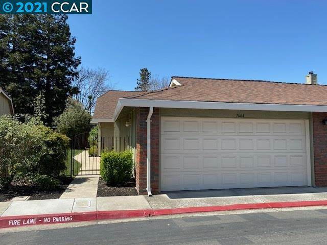 Property for sale at 7684 Arbor Creek Cir, Dublin,  California 94568