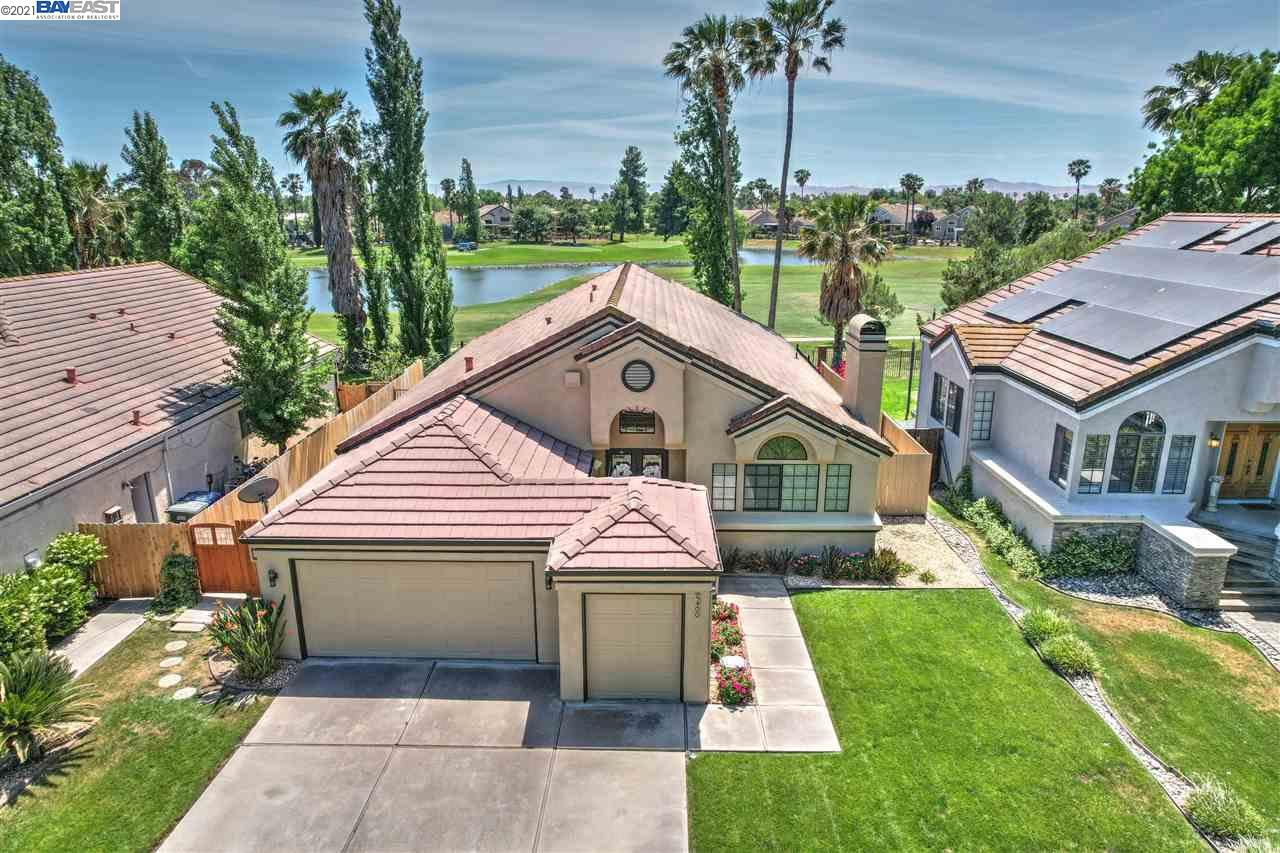 5400 Edgeview Dr, DISCOVERY BAY, CA 94505