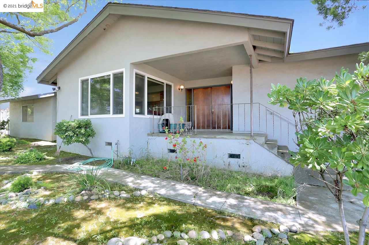 486 Quail Glen Dr, OAKLEY, CA 94561