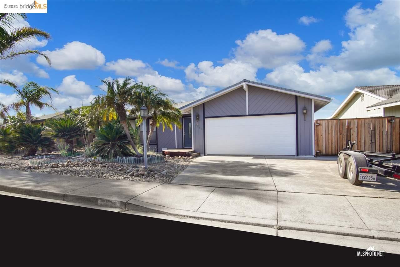 4919 South Pt, DISCOVERY BAY, CA 94505
