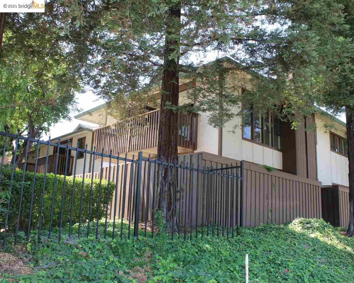 1701 Mahogany Way 34, ANTIOCH, CA 94509