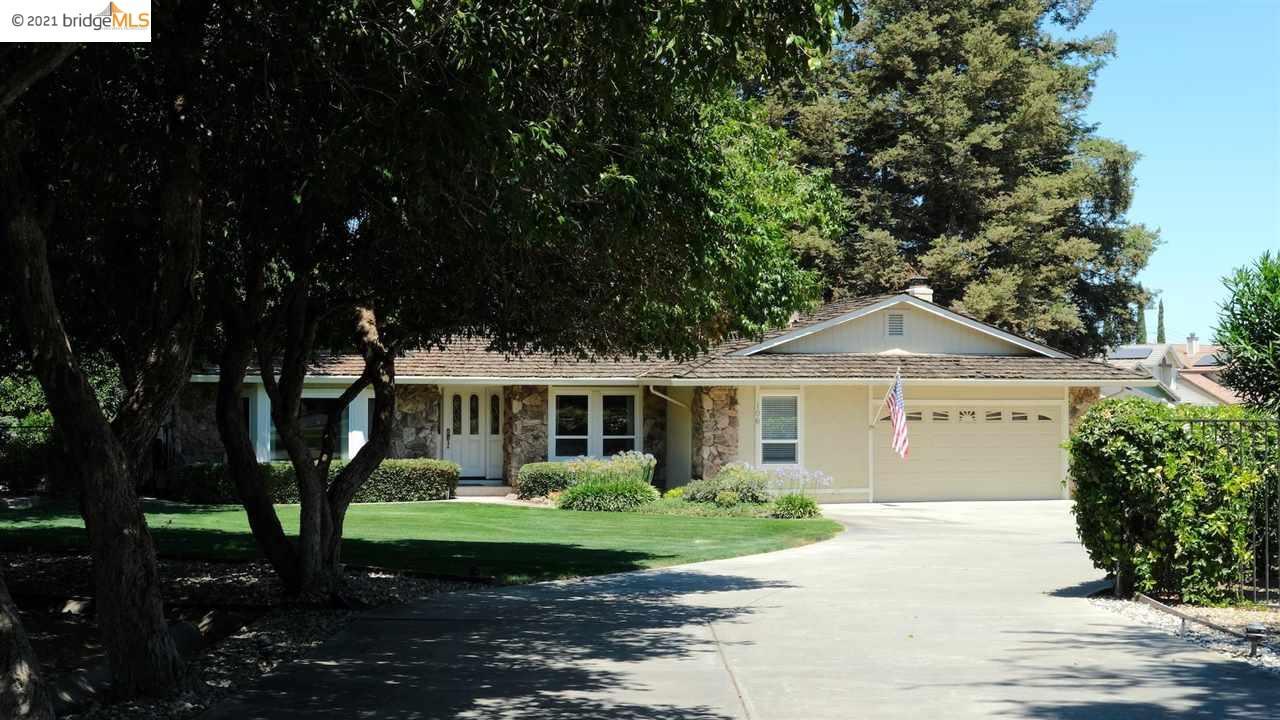 106 Old Oak, OAKLEY, CA 94561
