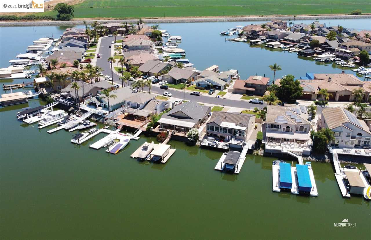 741 Beaver Ct, DISCOVERY BAY, CA 94505