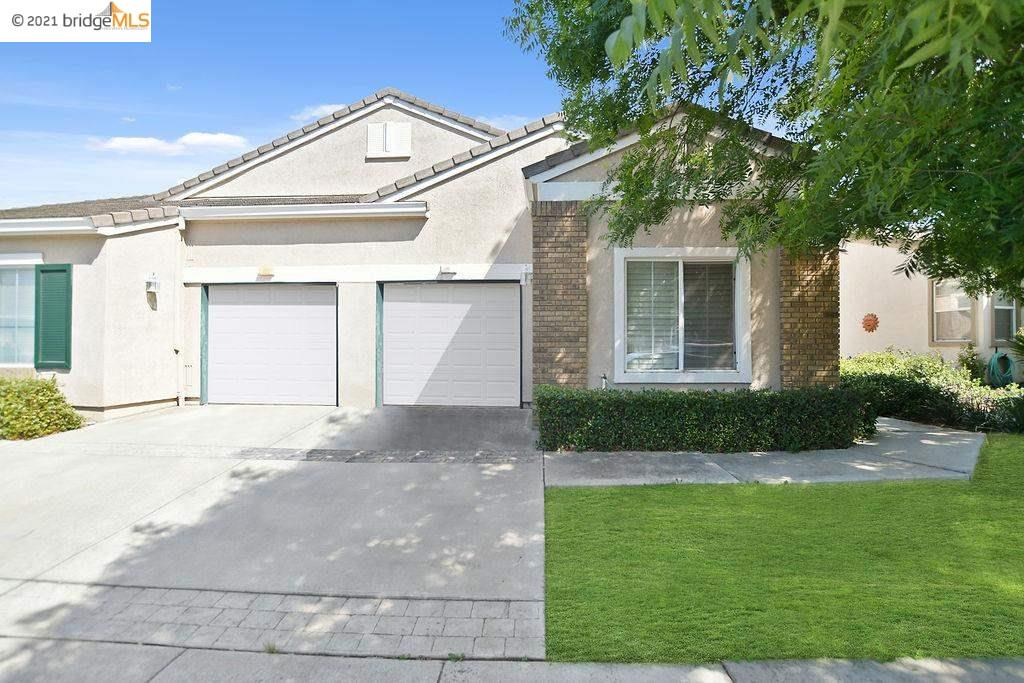 308 Upton Pyne Dr, BRENTWOOD, CA 94513