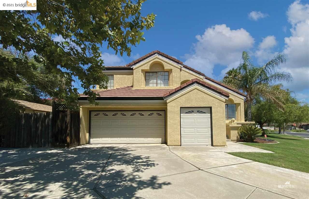 5445 Edgeview Dr, DISCOVERY BAY, CA 94505