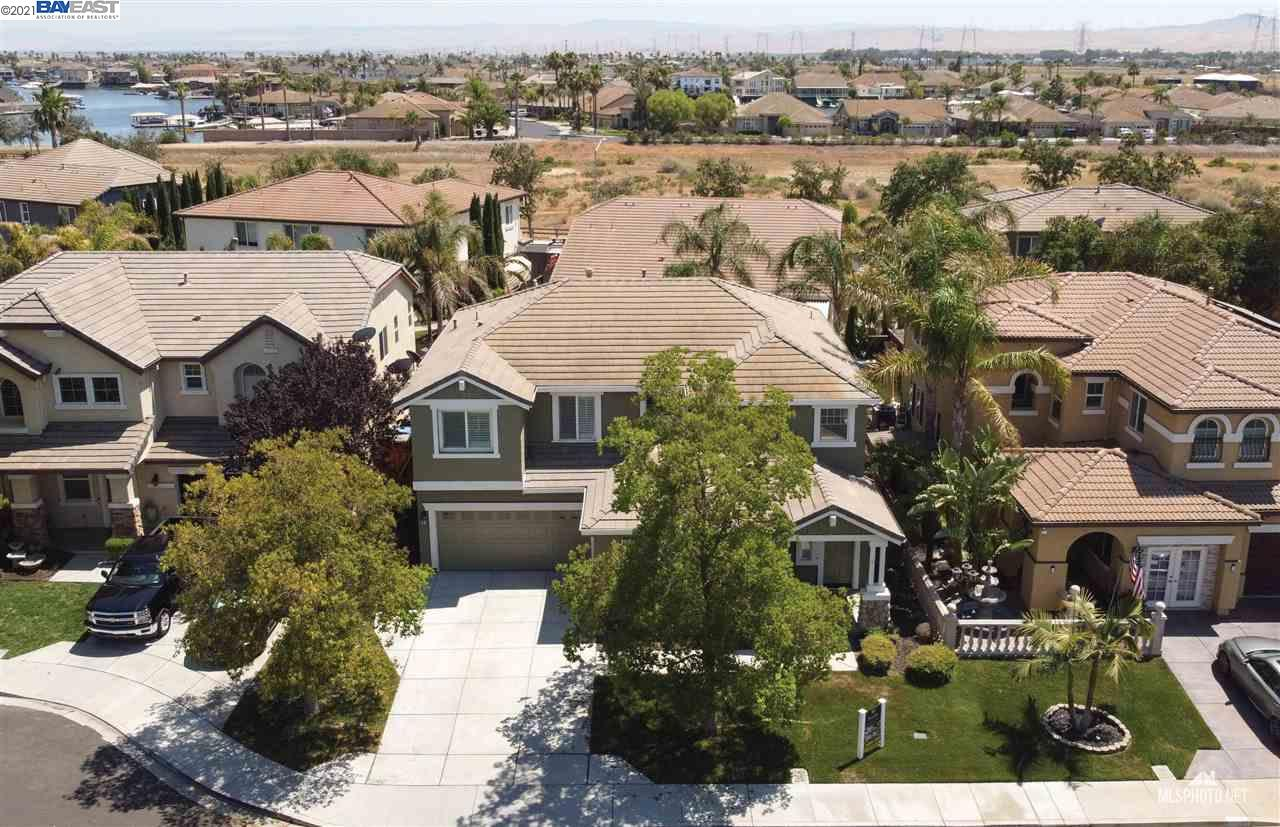 226 Whitman Ct, DISCOVERY BAY, CA 94505