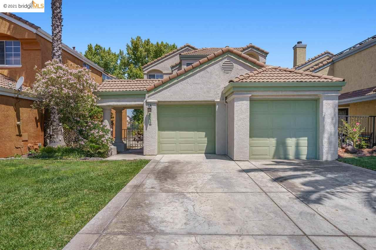 2555 Cherry Hills Dr, DISCOVERY BAY, CA 94505