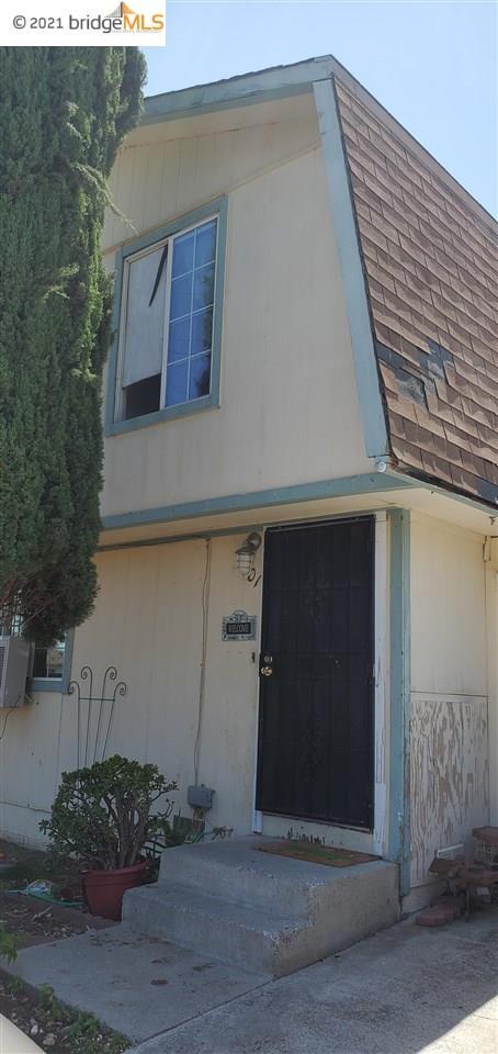 101 Francisco Villa Dr, OAKLEY, CA 94561