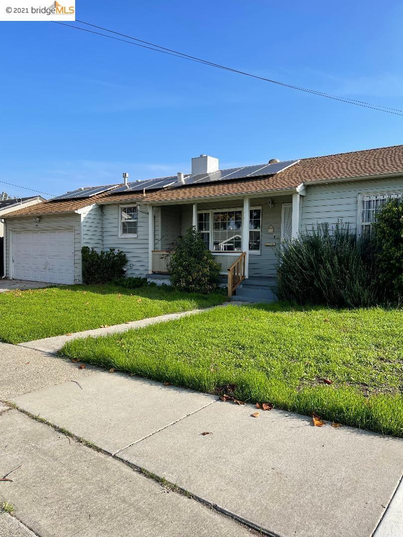 102 John Gildi Ave, ANTIOCH, CA 94509