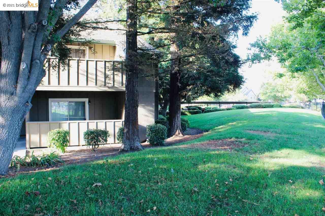 1267 Lakeview Cir, PITTSBURG, CA 94565