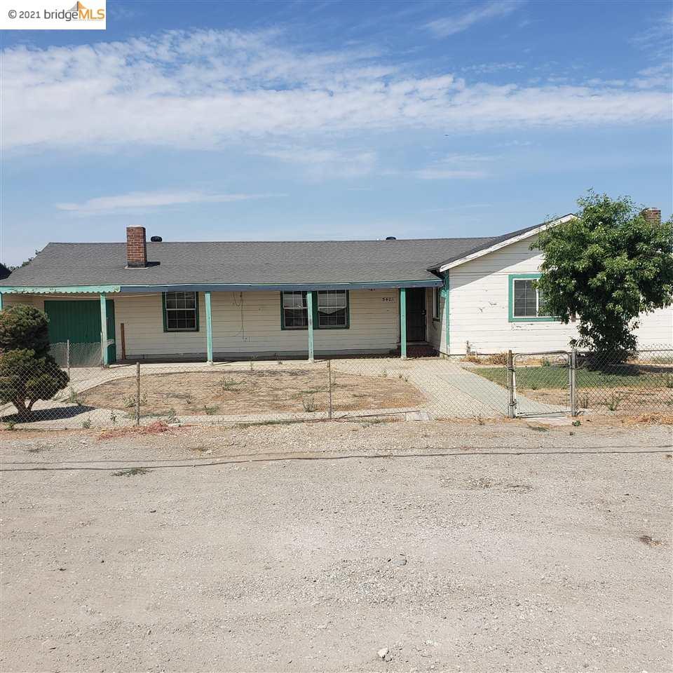 5401 Live Oak Ave, OAKLEY, CA 94561