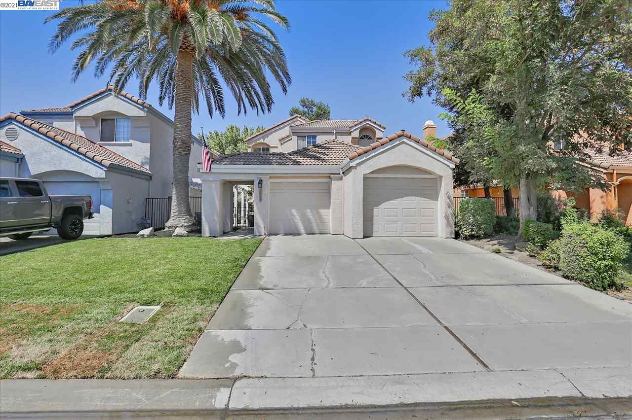 2523 Cherry Hills Dr., DISCOVERY BAY, CA 94505