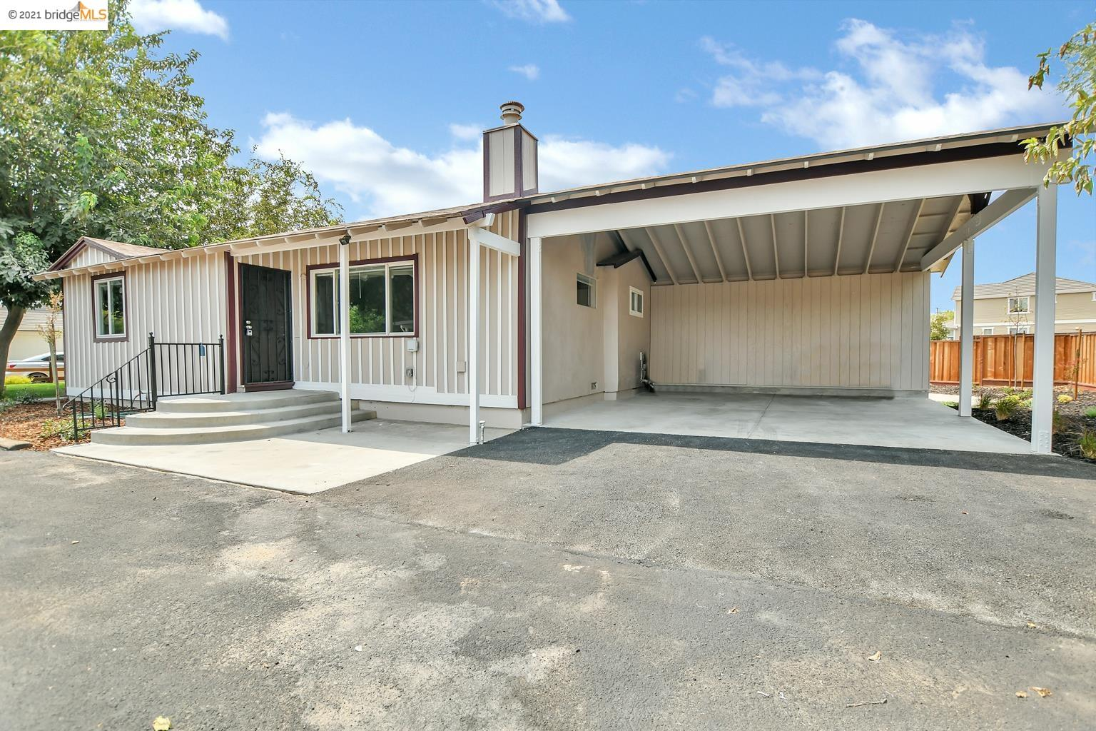 179 Kayla Place, BRENTWOOD, CA 94513