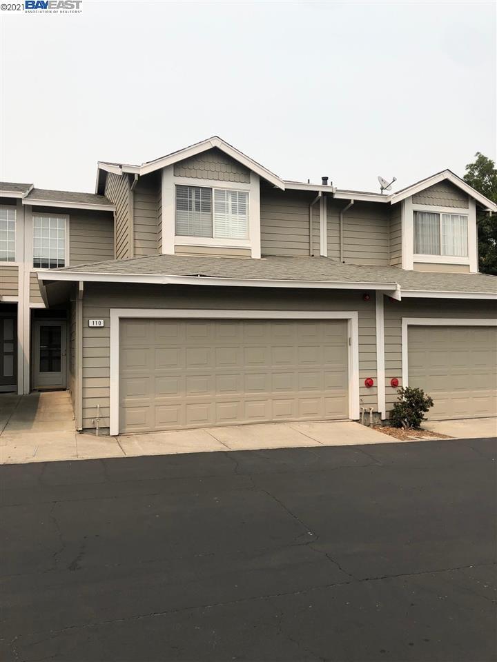 110 Harris Circle, BAY POINT, CA 94565