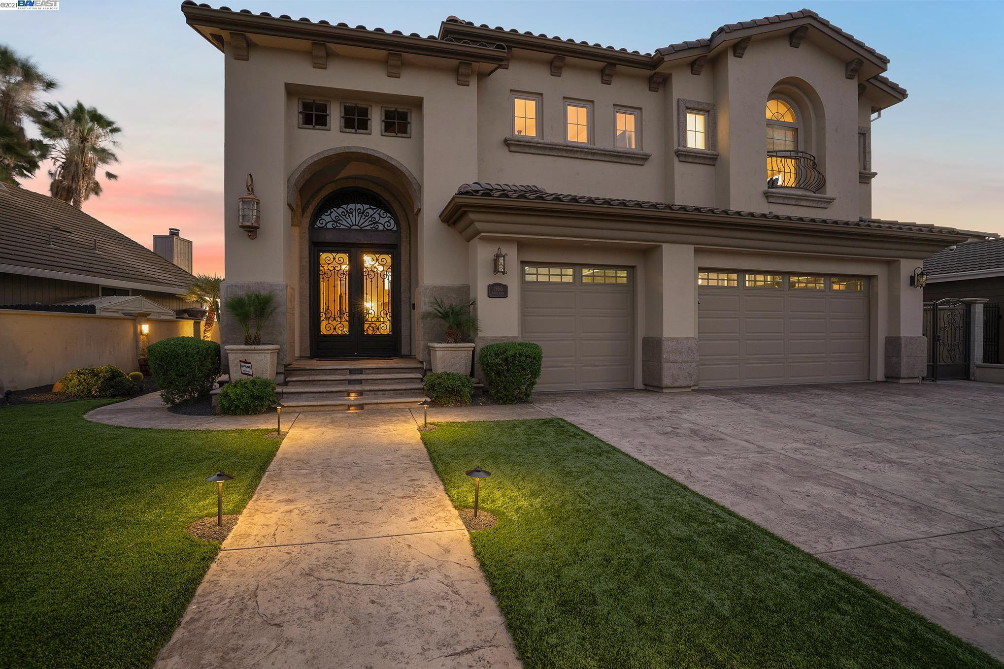 4950 North Pt, DISCOVERY BAY, CA 94505