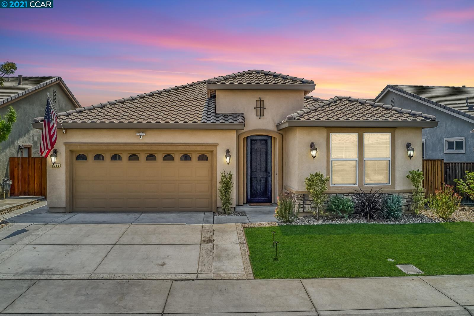 8349 Brookhaven Cir, DISCOVERY BAY, CA 94505
