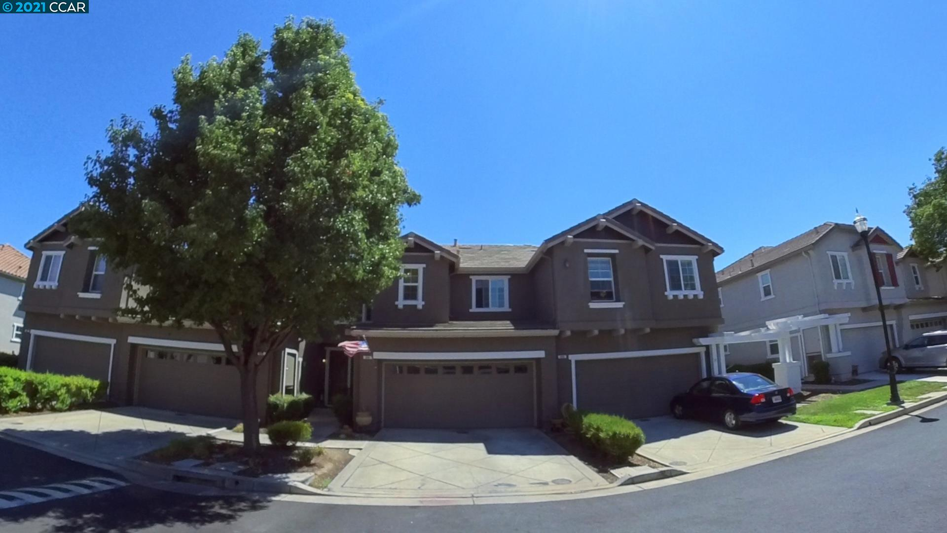 354 Jefferson Dr, BRENTWOOD, CA 94513