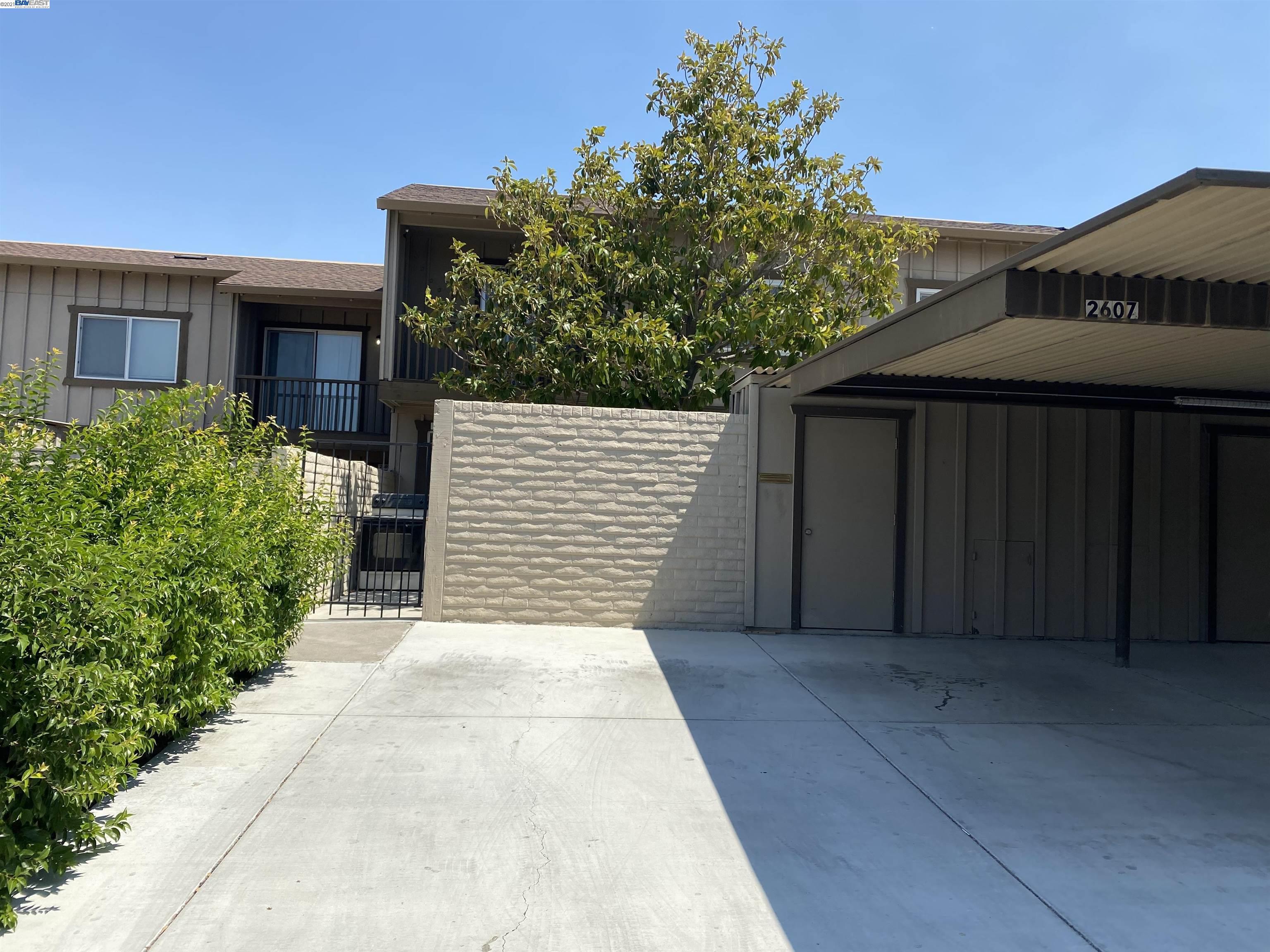 2607 Belmont Ln, ANTIOCH, CA 94509