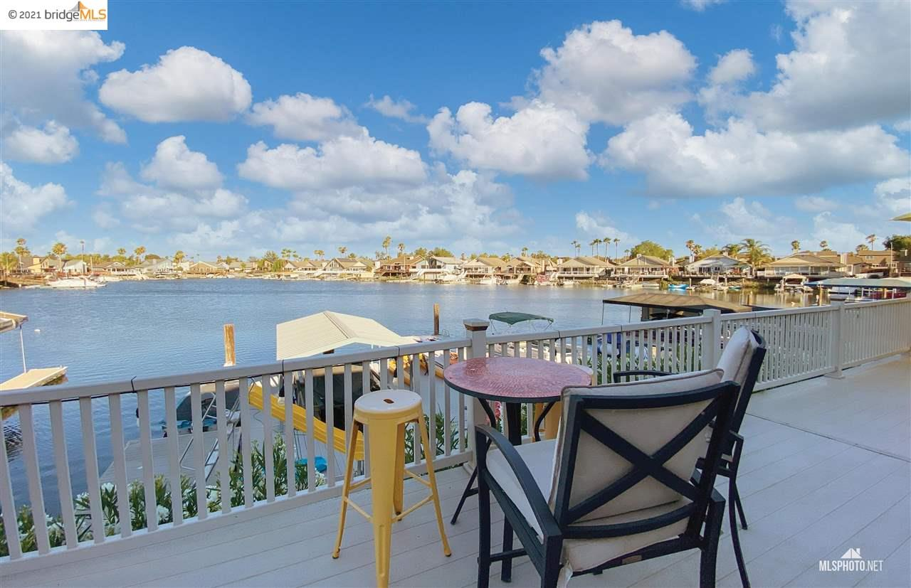 2263 Reef Ct, DISCOVERY BAY, CA 94505