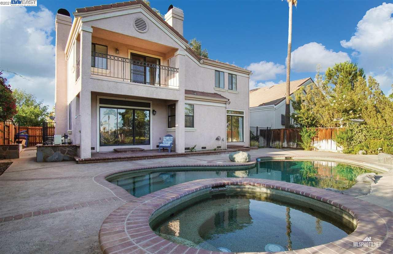 5330 Edgeview Dr, DISCOVERY BAY, CA 94505