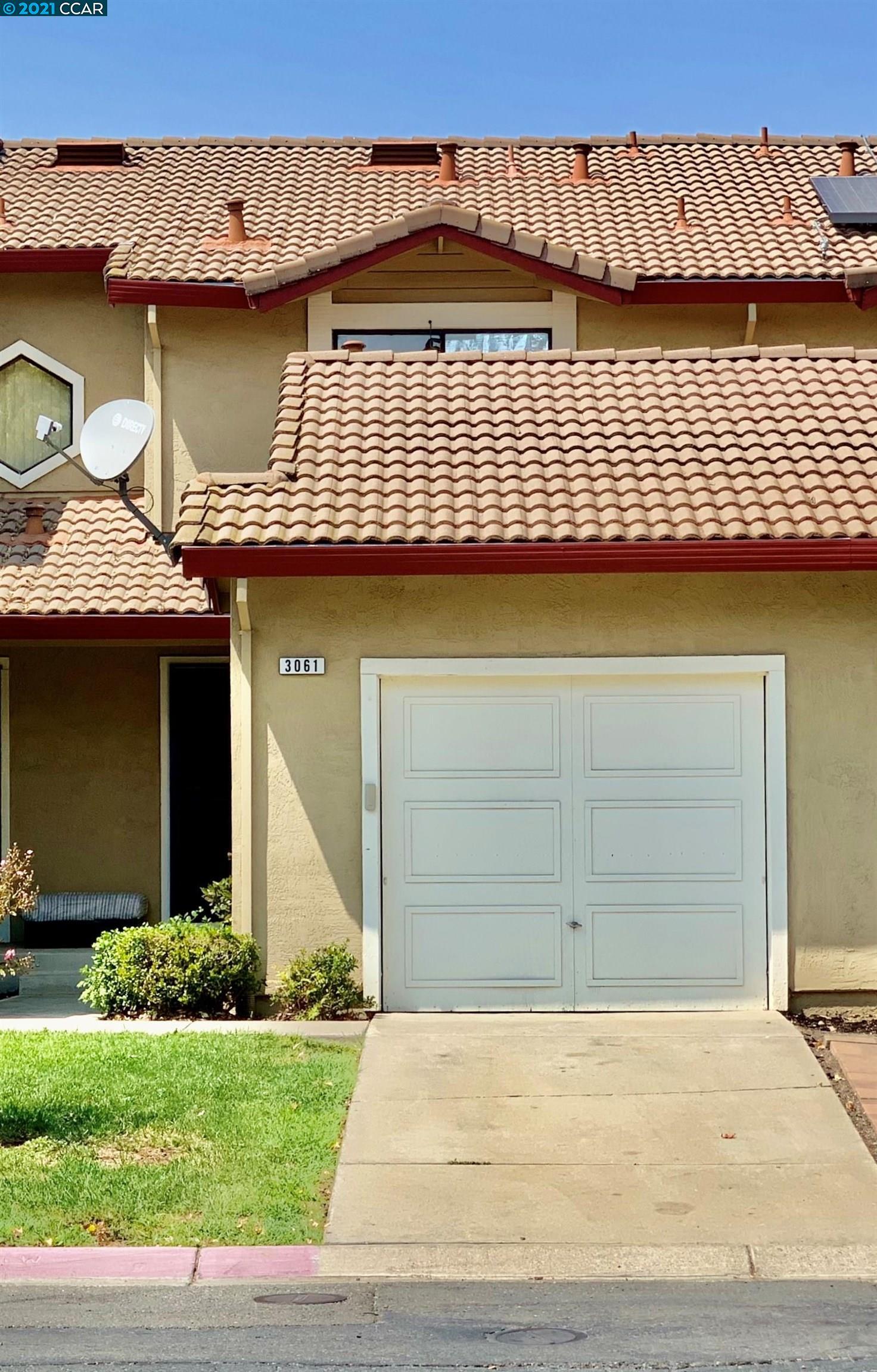 3061 Peppermill Cir, PITTSBURG, CA 94565
