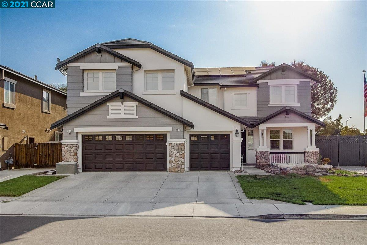404 Emerson Ct, DISCOVERY BAY, CA 94505