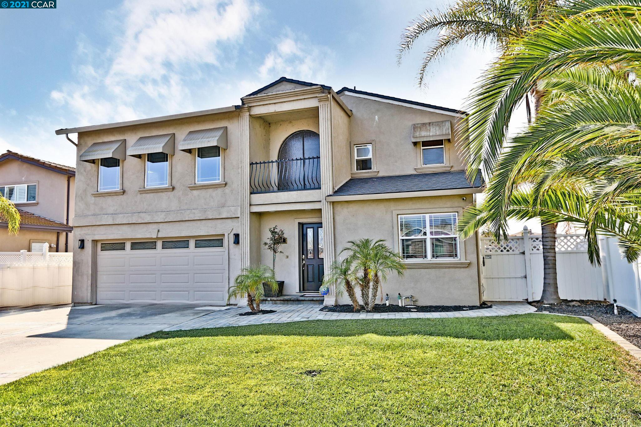 4944 South Pt, DISCOVERY BAY, CA 94505