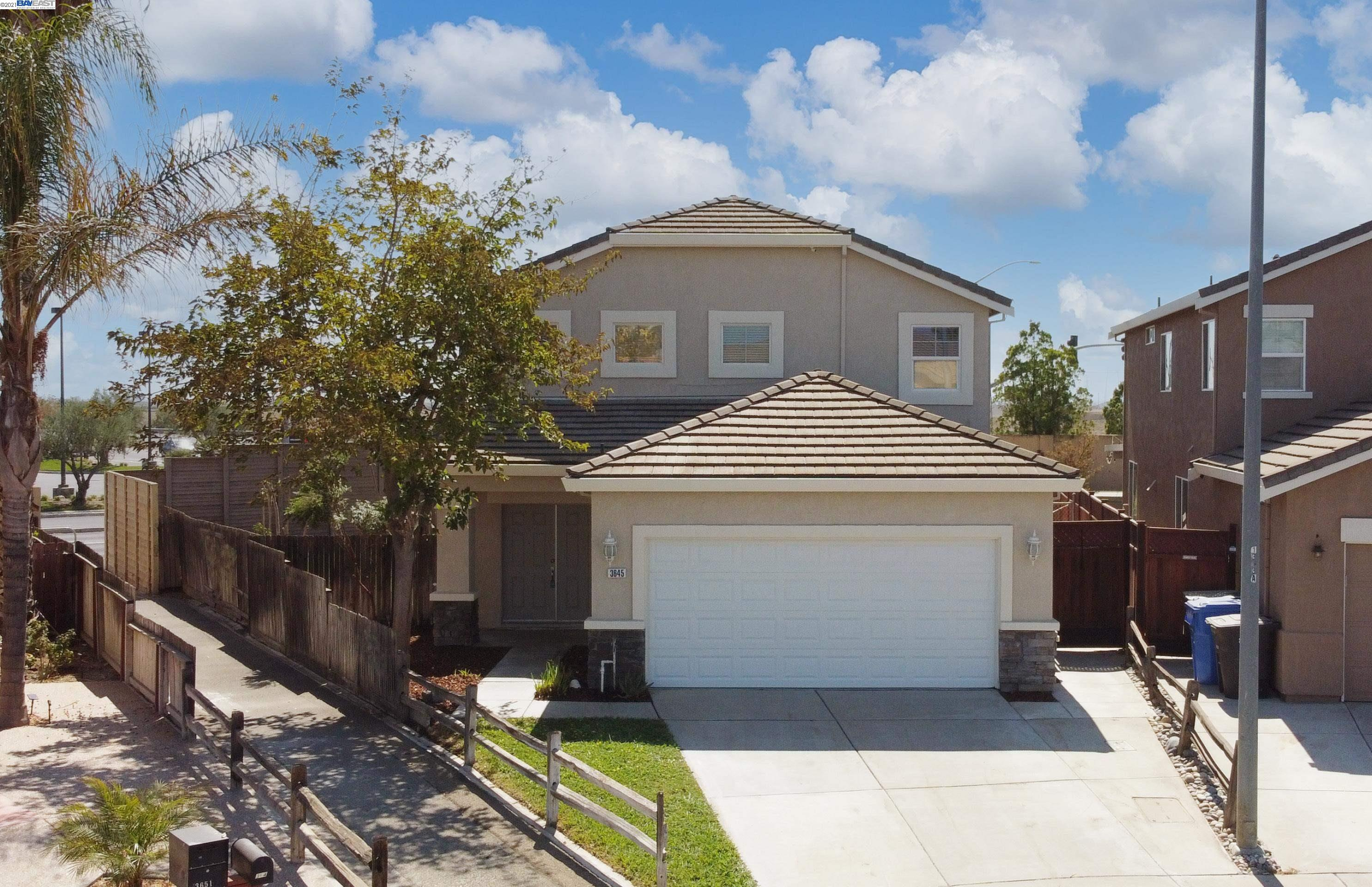 3645 Yacht Dr, DISCOVERY BAY, CA 94505