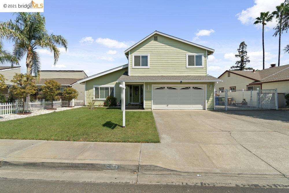 5531 Riverlake Rd, DISCOVERY BAY, CA 94505