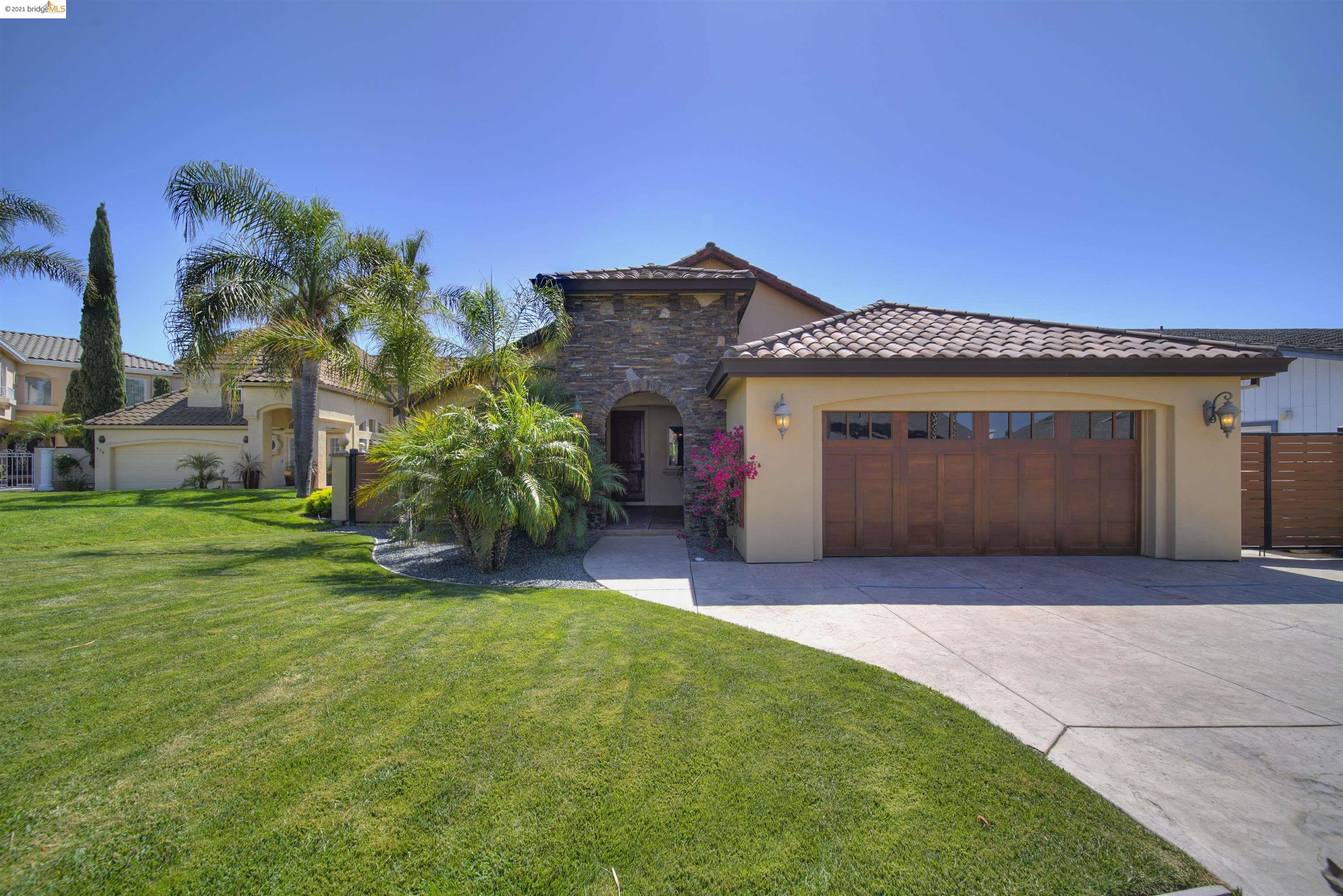 630 Beaver Ct, DISCOVERY BAY, CA 94505