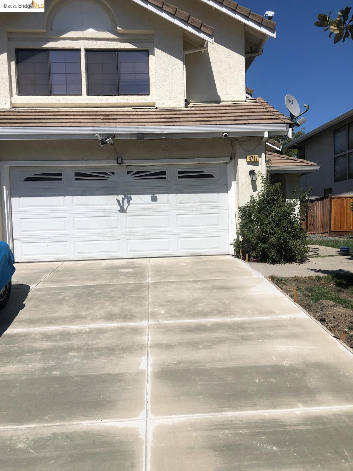 4717 Shannondale Dr, ANTIOCH, CA 94531