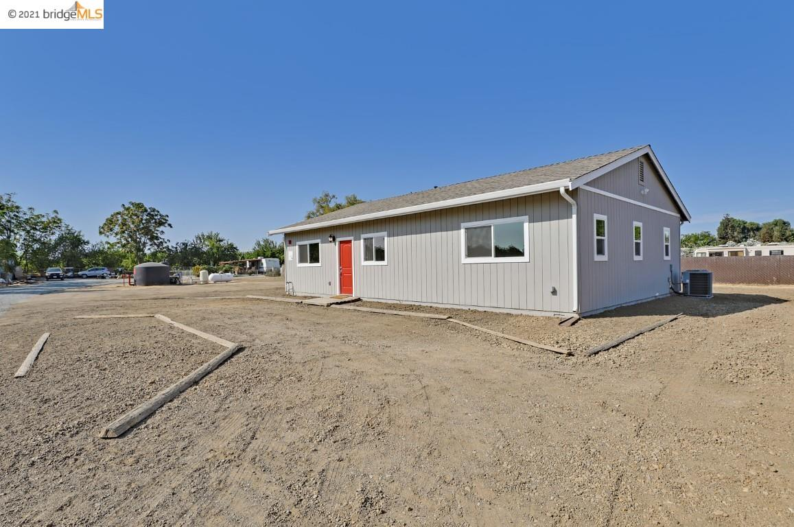 3410 Concord Ave., BRENTWOOD, CA 94513
