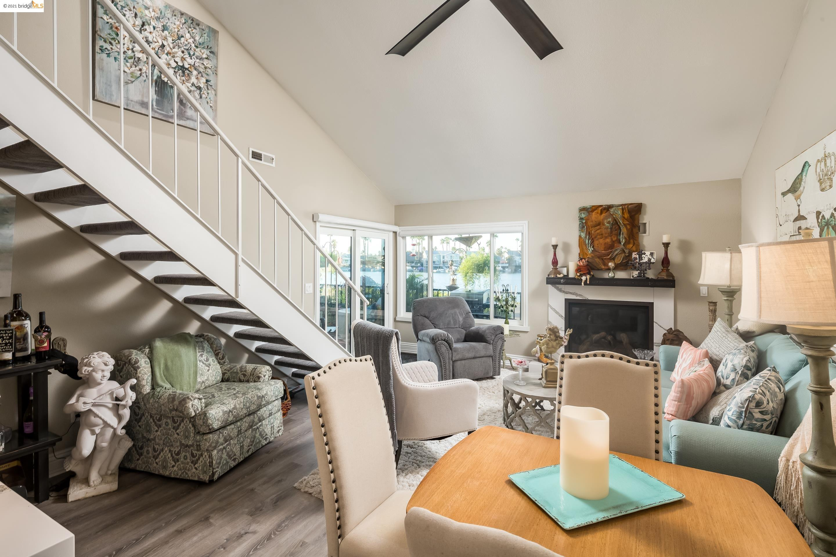 5735 Cutter Loop, DISCOVERY BAY, CA 94505
