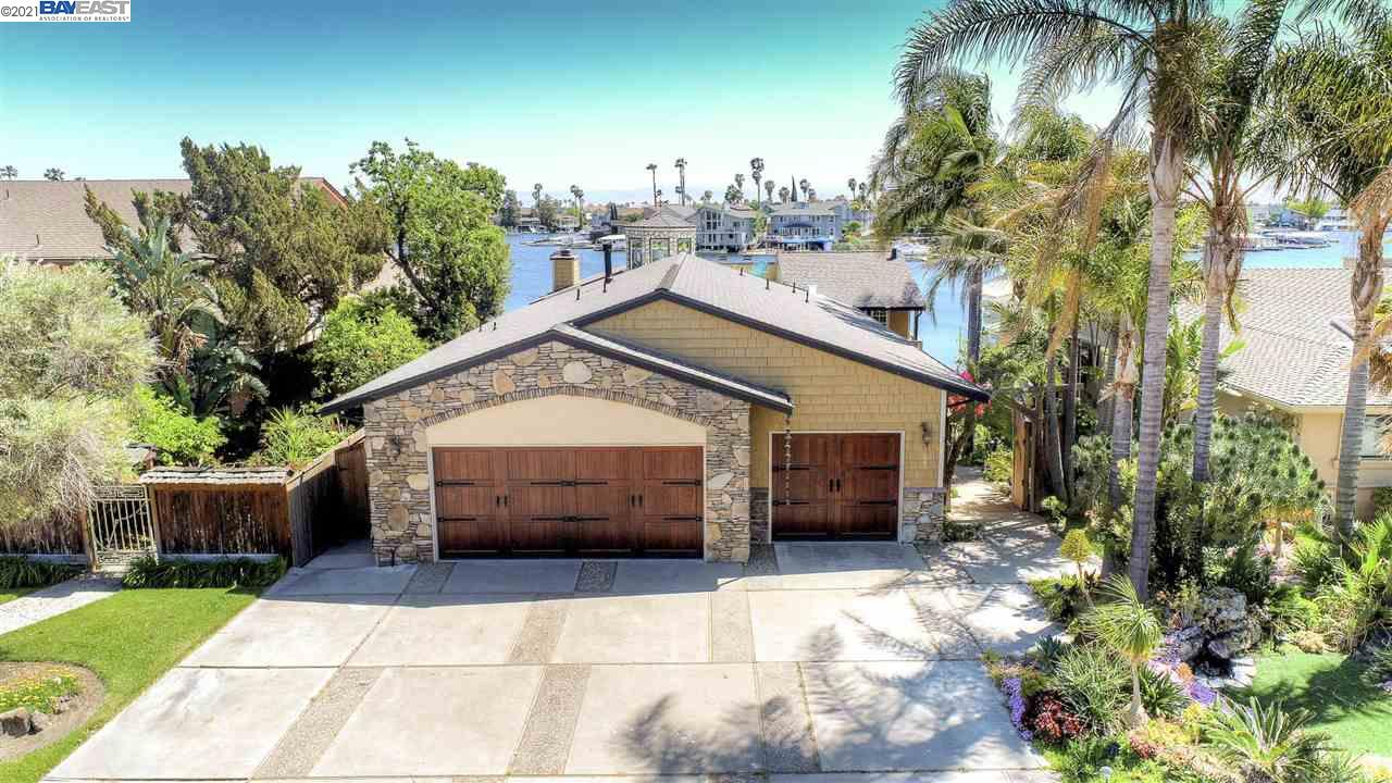 4545 Discovery Point, DISCOVERY BAY, CA 94505