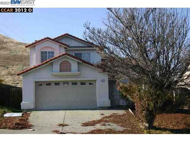 2251 Southwood Dr, PITTSBURG, CA 94565