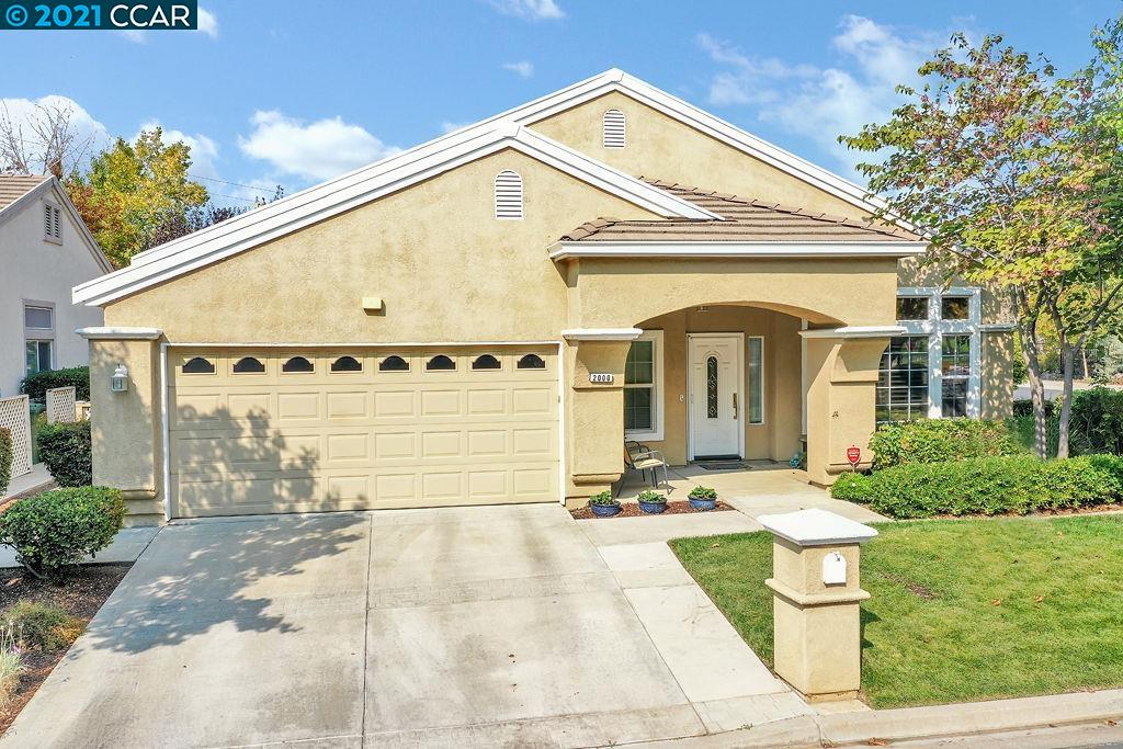 2000 Jubilee Dr, BRENTWOOD, CA 94513