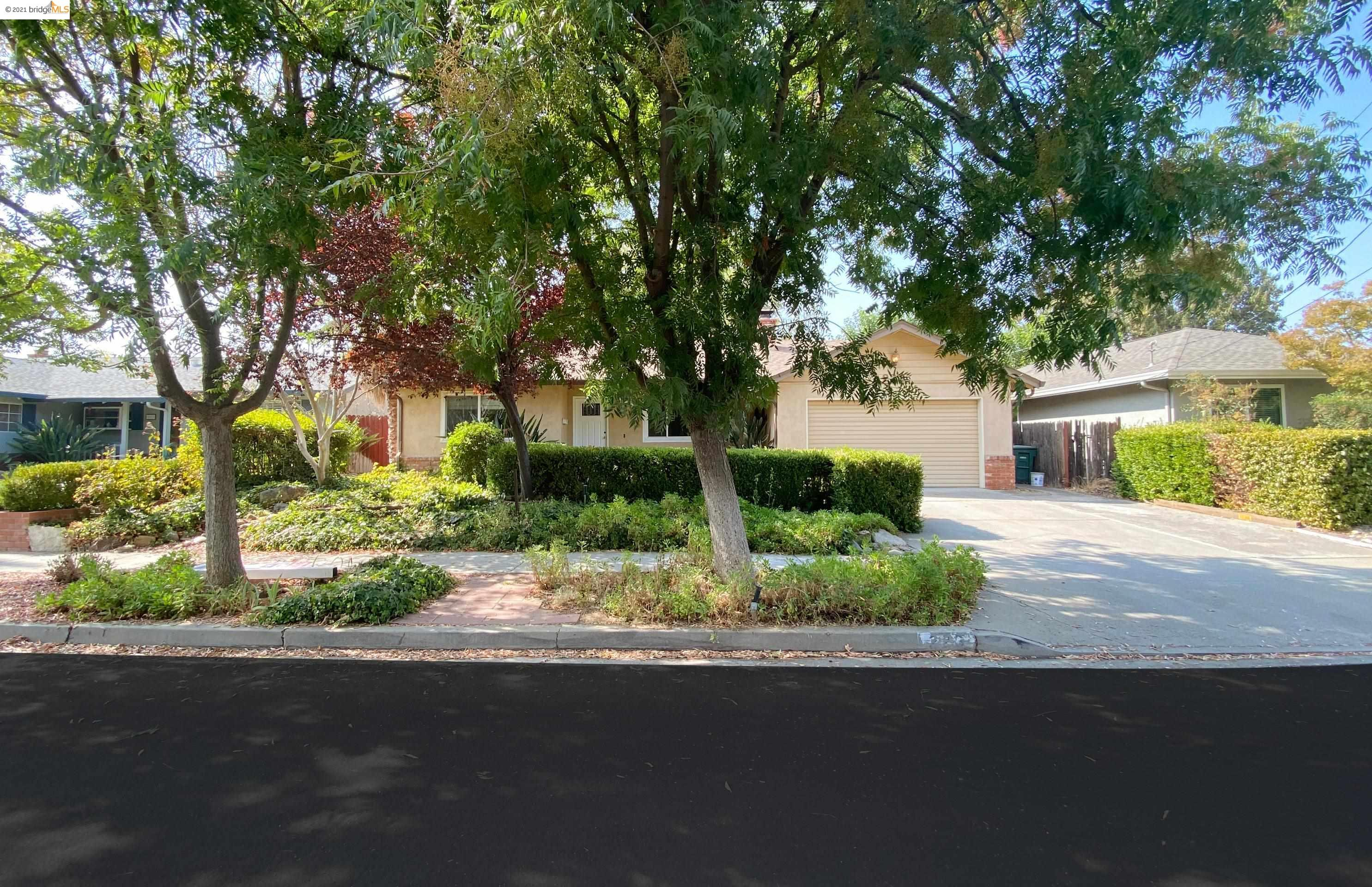 223 Pippo Ave, BRENTWOOD, CA 94513
