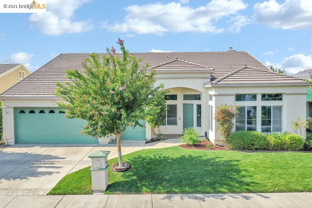 119 Pippin Dr, BRENTWOOD, CA 94513